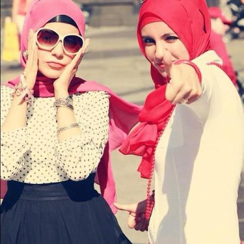 hijab-swag