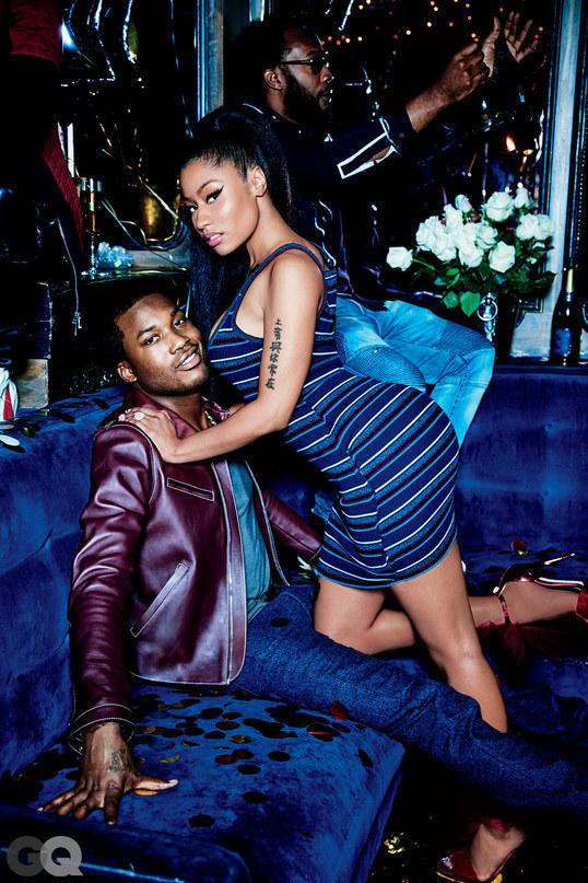 Nicki-Minaj-and-Meek-Mill-by-Ellen-von-Unwerth-for-GQ-October-2015-Page-3-Meek-in-Louis-Vuitton-lowres