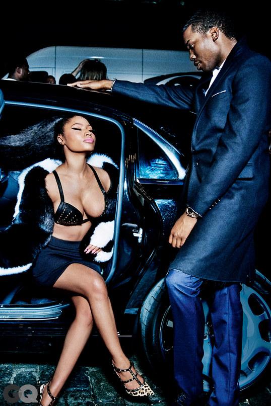 Nicki-Minaj-and-Meek-Mill-by-Ellen-von-Unwerth-for-GQ-October-2015-Page-6-Meek-in-Givenchy-lowres