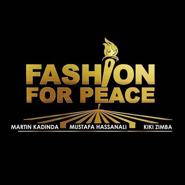FASHION FOR PEACE