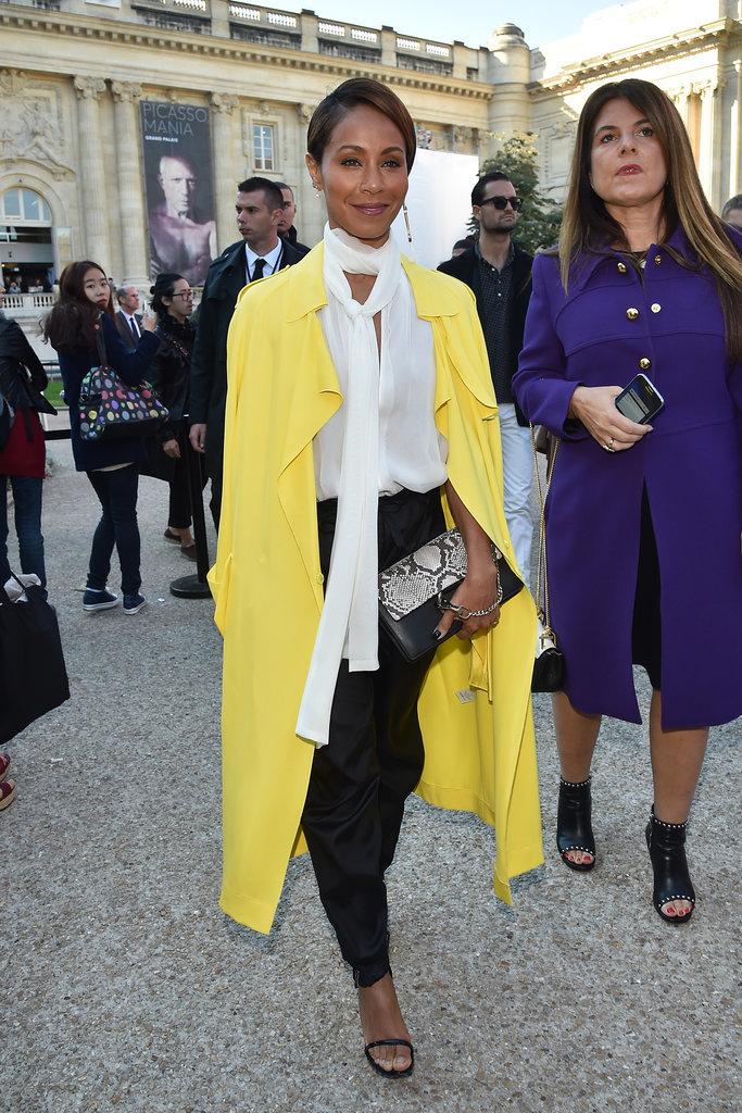 Paris-Fashion-Week-2015-Pictures