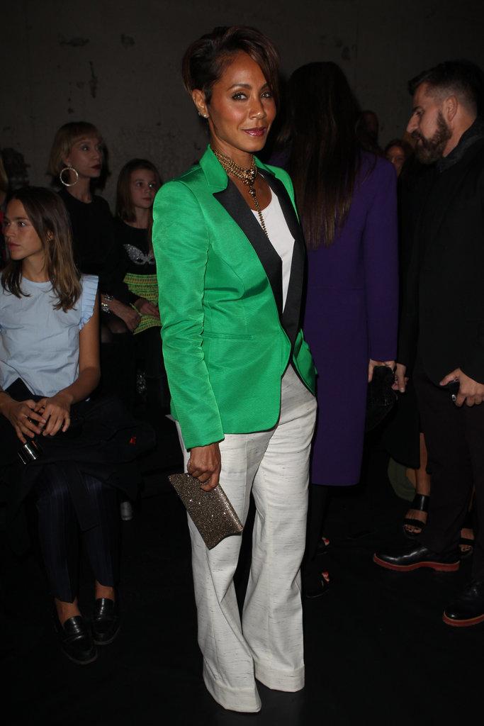 Pinkett-Smith-Paris-Fashion-Week-2015-Pictures
