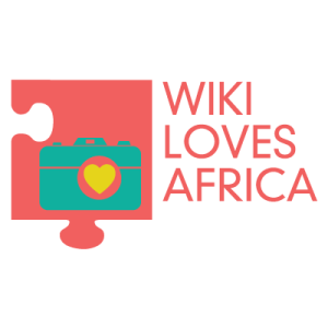 Wiki Loves African Fashooon