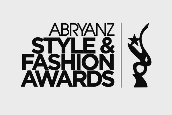 ABRYANZ STYLE & FASHION AWARDS