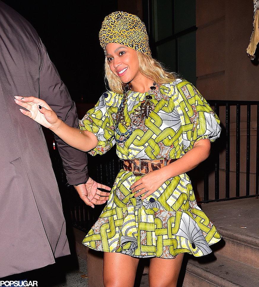 Beyonce-Jay-Z-Halloween-Costume-2015