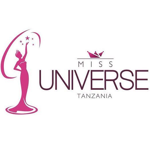 MISS UNIVERSE TANZANIA YATOA WITO KWA WASHIRIKI