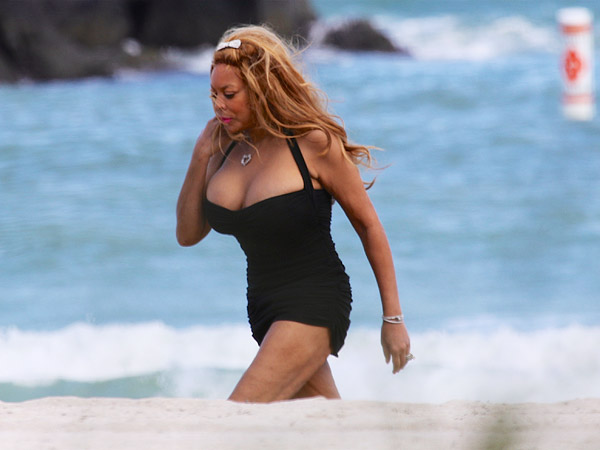 DIET IME MSAIDIA WENDY WILLIAMS