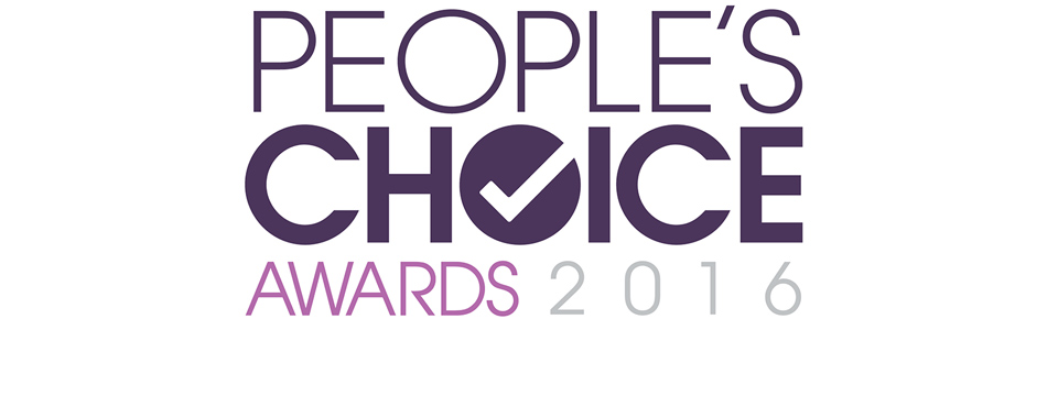 RED CARPET THE PEOPLES CHOICE AWARDS