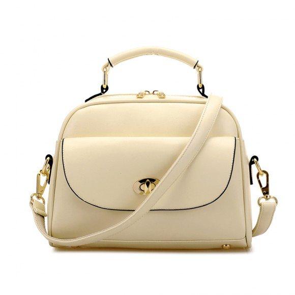 2015-Saffiano-leather-satchels-high-quality-handbags-ladies-beige-classic-designer-hand-bag-black-women-messenger-580x580