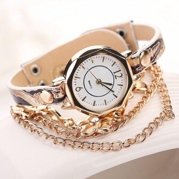 Bay-Ker-Summer-Style-Flower-Leather-Bracelet-Wristwatch-Dress-Watches-Women-Classic-Chain-Famous-Brand-Quartz-580x580