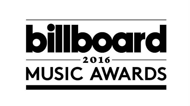 RED CARPET THE 2016 BILLBOARD MUSIC AWARDS.