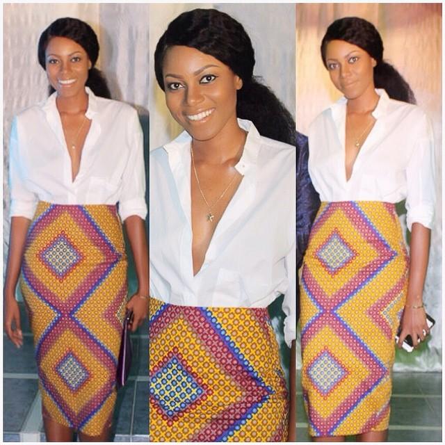 Yvonne-Nelson-African-Print-JadeAfrican.com0_
