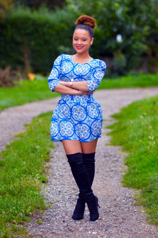 bomb-blogger-regina-london-fbd10