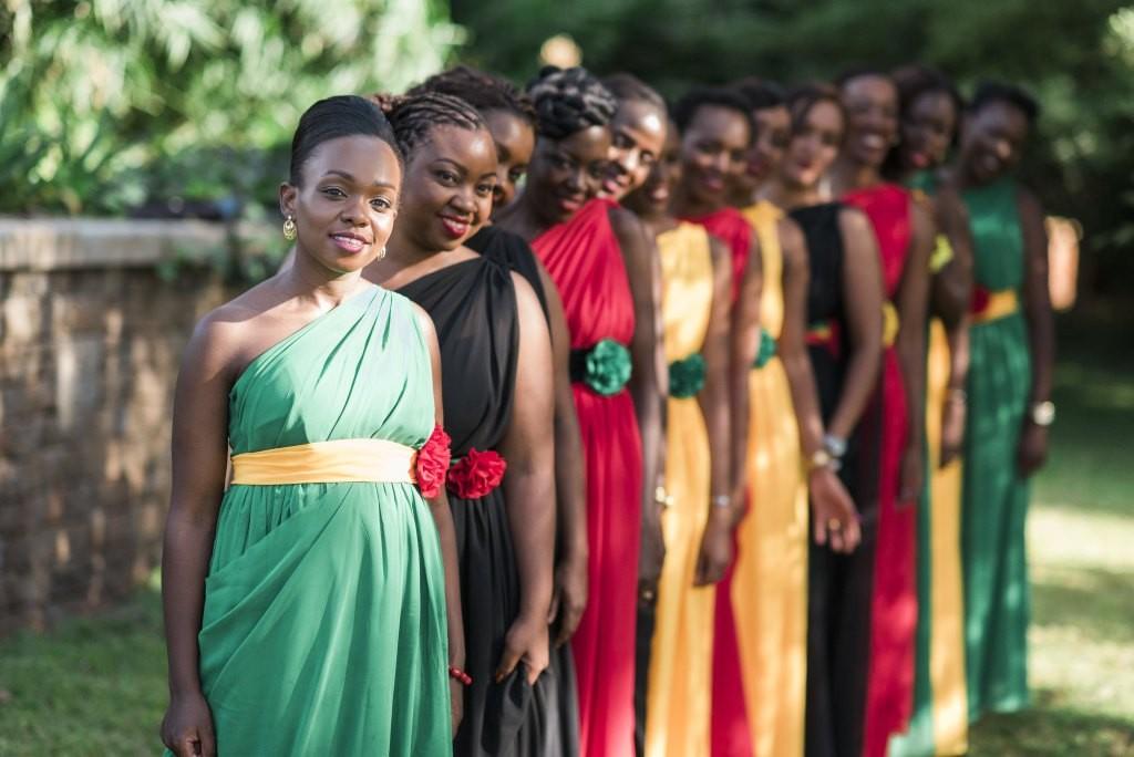 reggae-inspired-wedding