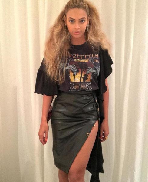 Splurge-Beyonce-Kanye-West-Concert-House-Of-CB-Maya-Skirt-3-489x600