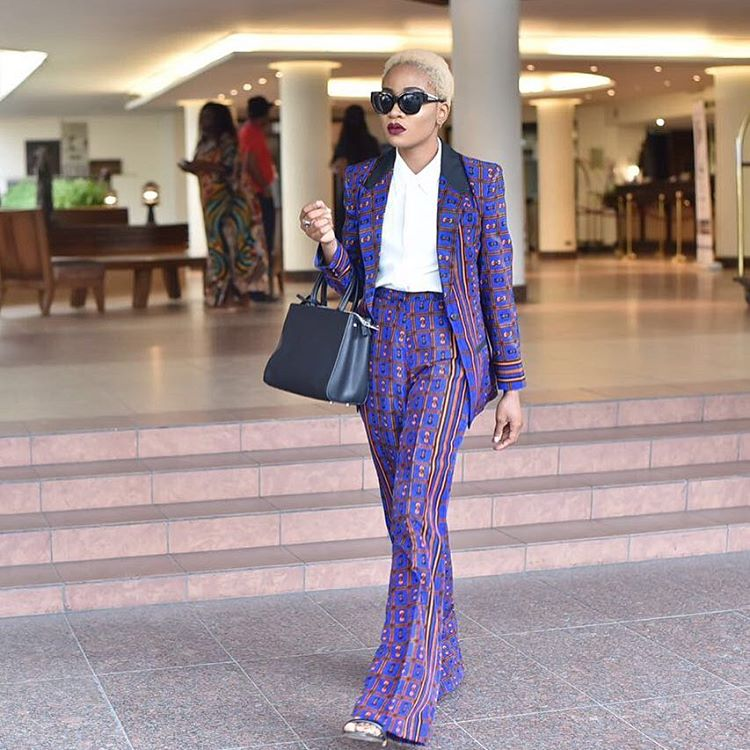 CORPORATE DROPS OUTFIT IDEAS – theladyvhodka