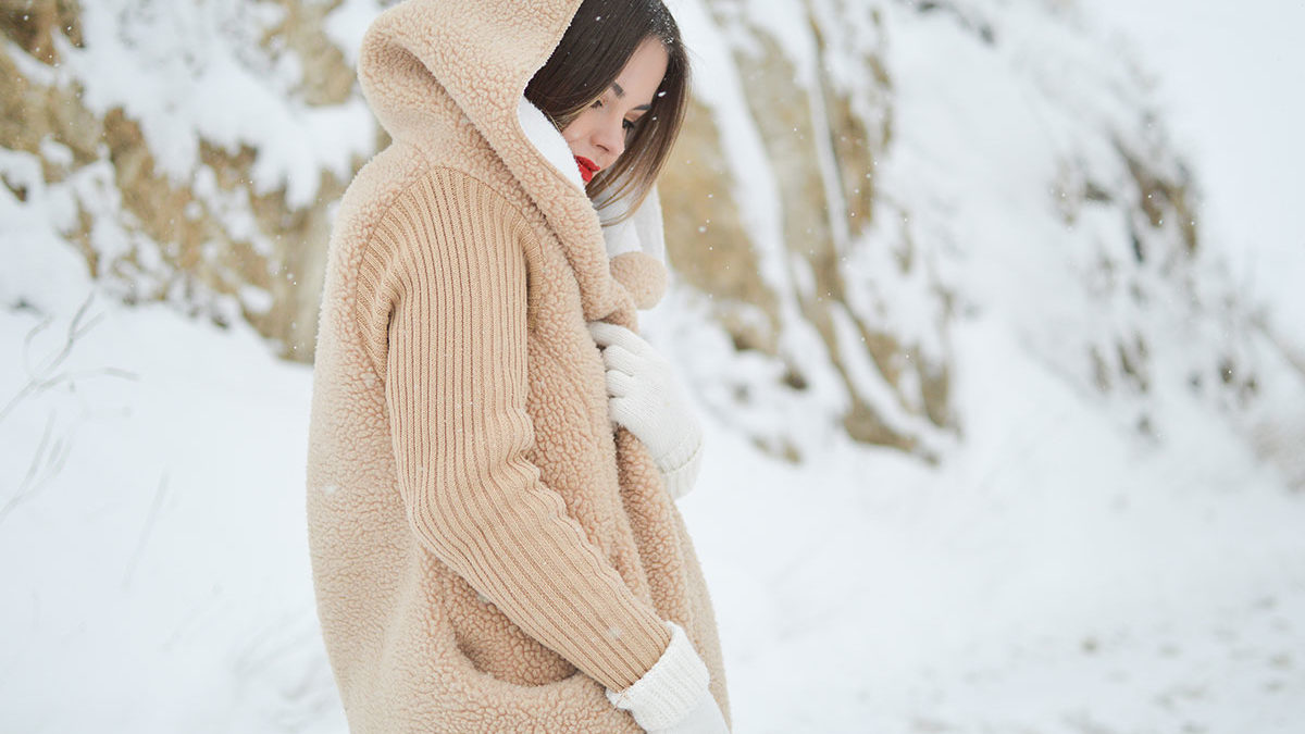 Tips And Tricks How to Avoid Winter Depression