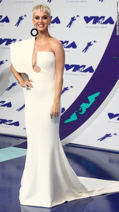 Red Carpet MTV Video Music Awards