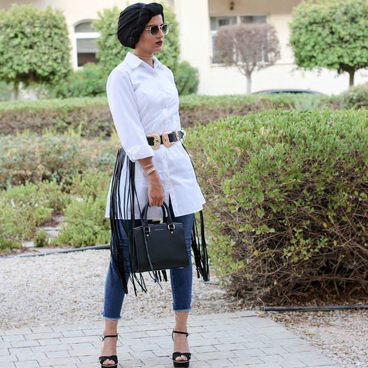 10 Eid Outfit Ideas
