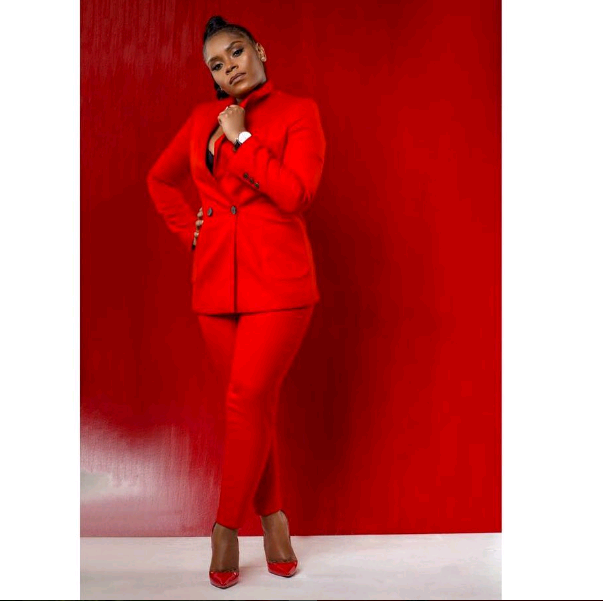 Suit Doesn't Have To Be Boring – Lavidoz