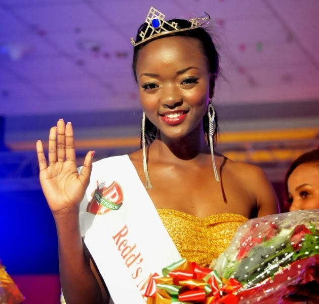 Mashindano Ya Miss Tanzania Yafutwa