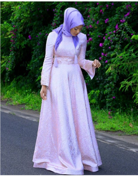 4 Tanzanian Stylish  Hijabista To Follow On Instagram