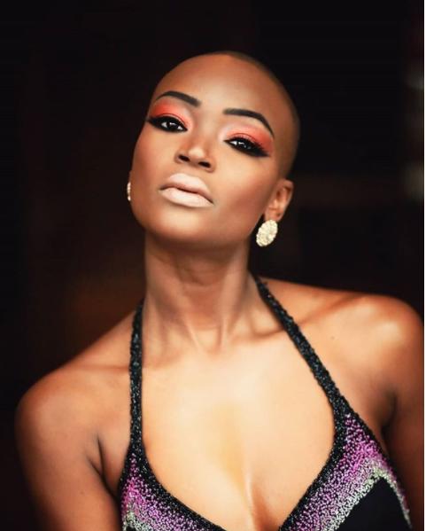 Kwanini Tunasikia International Models Wale Wale Kila Mwaka?
