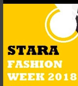 Nini Tunategemea Kuona Katika Stara Fashion Show 2018