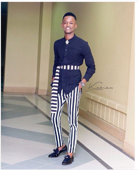 Slayed Or Played Looks Za Week Iliyopita Kutoka Diamond, Jux Na Wengine