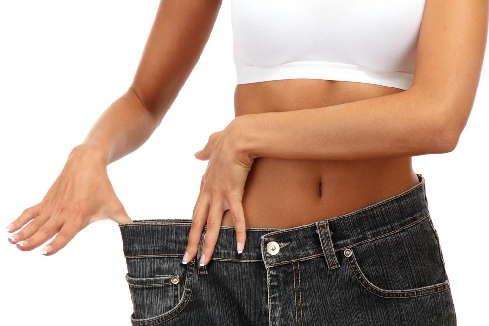 Njia 6 Rahisi Za kupunguza Uzito Bila Ya Kutumia Diet