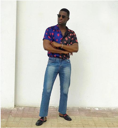 Weekly Fashion Updates Kutoka Kwa Vanessa Mdee, Nandy Na Wengine