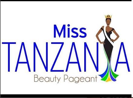 Maoni yetu kwa washiriki wa Miss Tanzania 2018