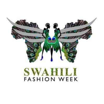 Vigezo Vipi Hutumika Kuchaguliwa Kuwania Tuzo Za Swahili Fashion Week?