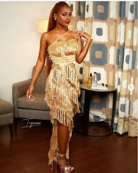 Slayed Or Played With Vanessa Mdee, Elizabeth Michael, Nedy Music And Others