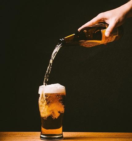 Namna Ya Kutumia Bia (Beer) Kupata Nywele Laini Na Zenye Afya