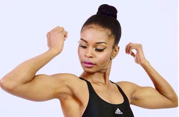 Tips Mbalimbali Za Afya Ya Mwili Kutoka Kwa Fitness Enthusiast Juriya Fit