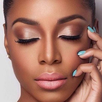 10 Tips For Graduation Makeup