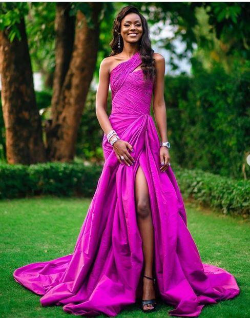Barua Ya Wazi Kwa Waandaji Wa Miss Tanzania