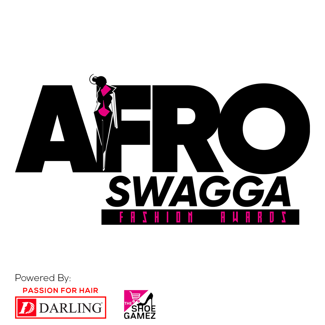 Afroswagga Fashion Awards