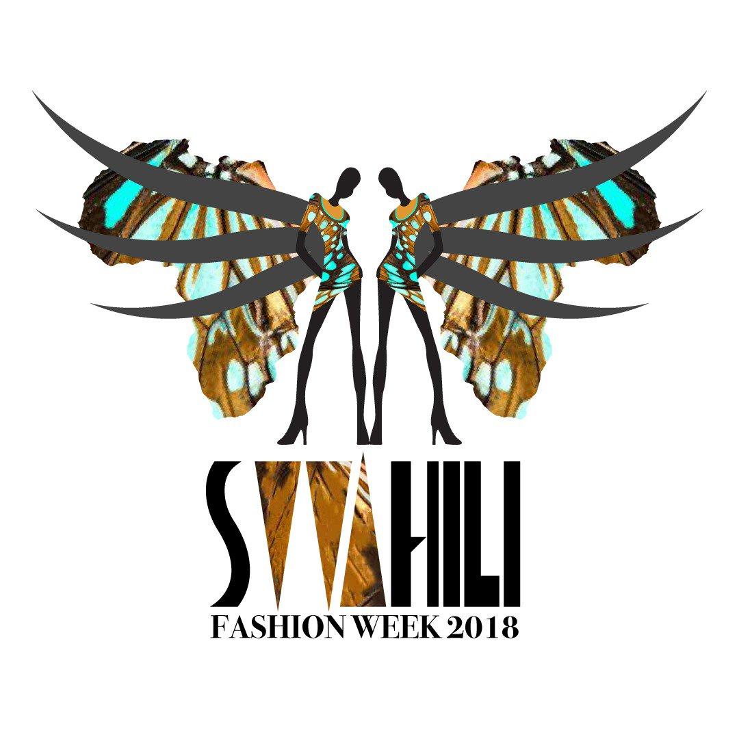 Barua Ya Wazi Kwa Waandaji, Wanamitindo Na Wabunifu Wa Swahili Fashion Week 2018