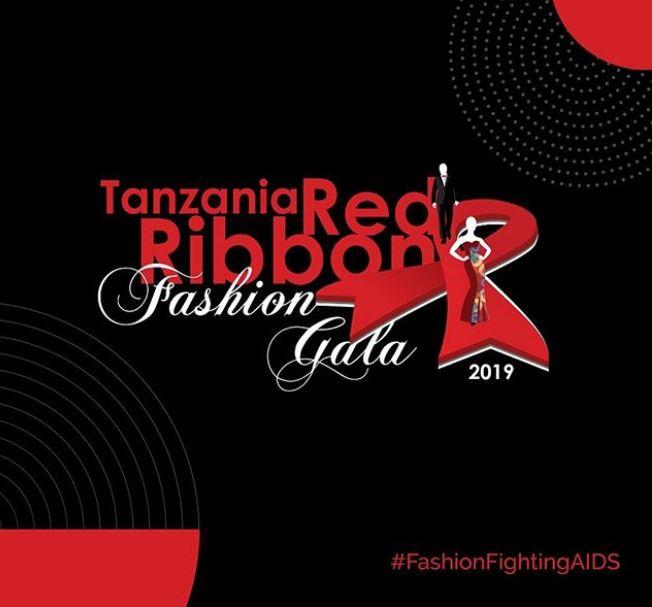 What To Wear To Tanzania Red Ribbon Fashion Gala