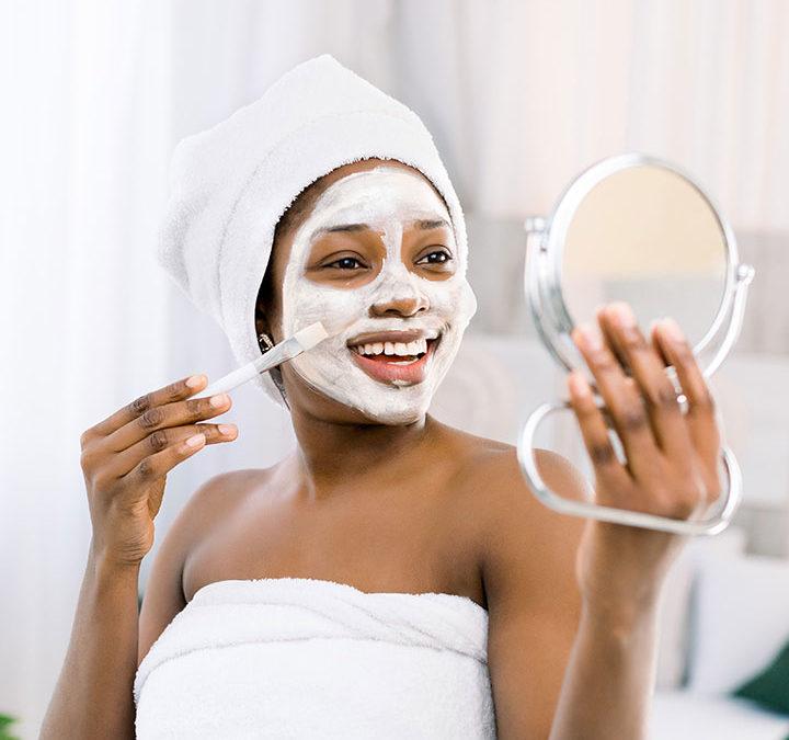 Jua Zaidi kuhusu Kutengeneza  Cream Nyumbani