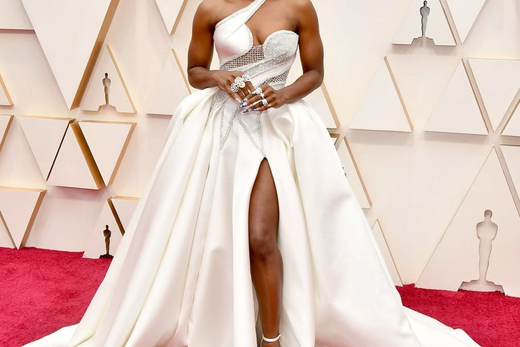 Oscars 2020 Red Carpet Looks Review