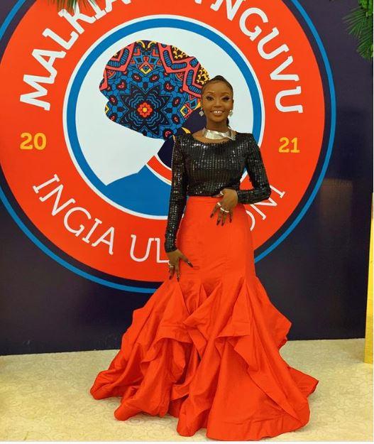 Reviewing Malkia Wa Nguvu Red Carpet Looks