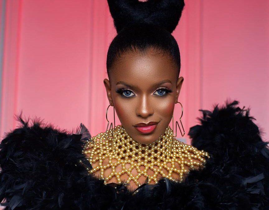 Basata Vs Miss Tanzania Organization